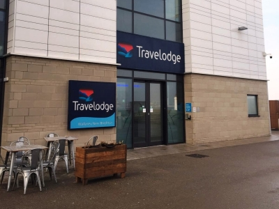 thumb_Travelodge