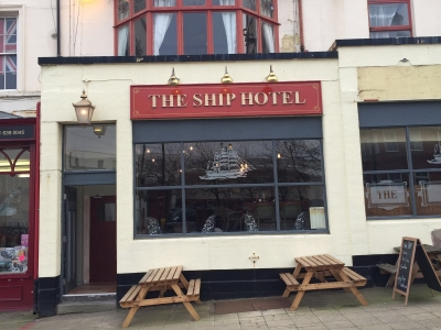 thumb_The Ship Hotel