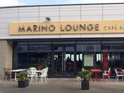 thumb_Marino Lounge