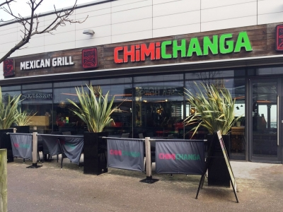 thumb_Chimichanga
