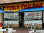 perch-fish-bar