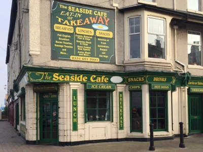 thumb_The Seaside Cafe