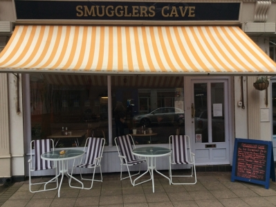 thumb_Smugglers-Cave