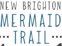 nb_mermaidtrail_logo1