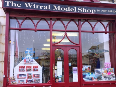 thumb_Wirral Model Shop