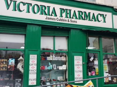 thumb_Victoria Pharmacy