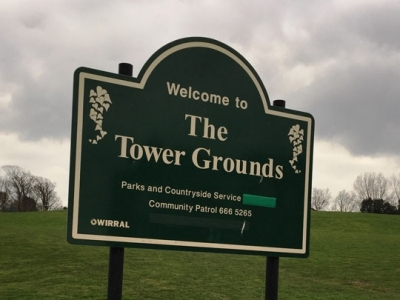 thumb_Tower Grounds 2